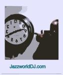 JazzWorldDJ.com